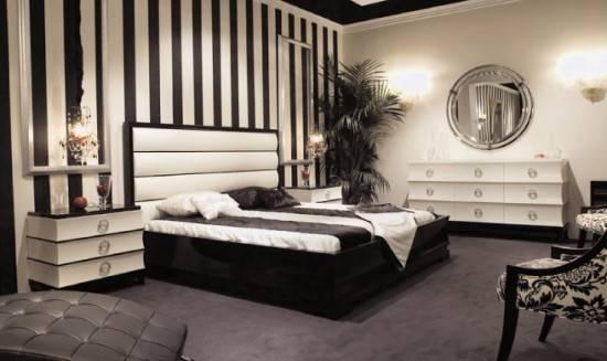Art Deco Style Bedroom Furniture Trend Home Design Decor