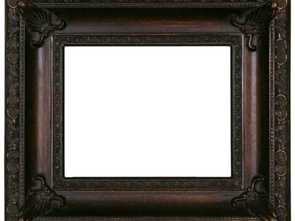 Art Frames Modern Frame Oil Paintings