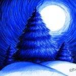 Art Lesson Ideas Monochrome Pinterest