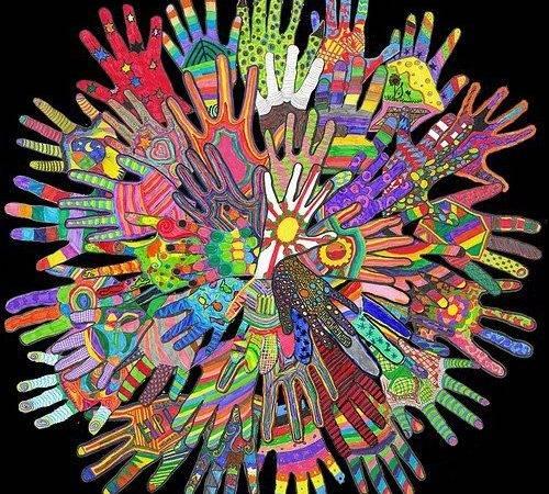 Art Project Ideas Cool Kids
