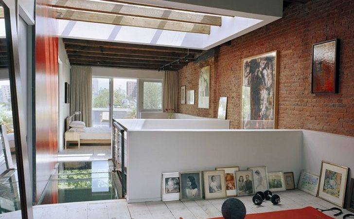 Art Studio Design Ideas Home Studios