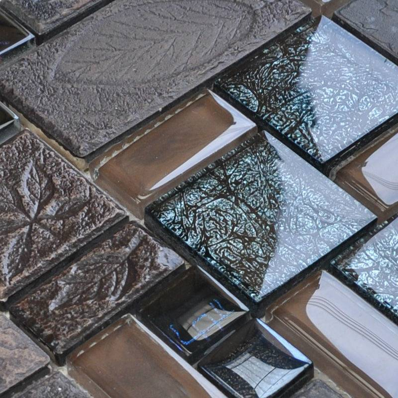 Art Tile Buy Cheap Surface Lots China