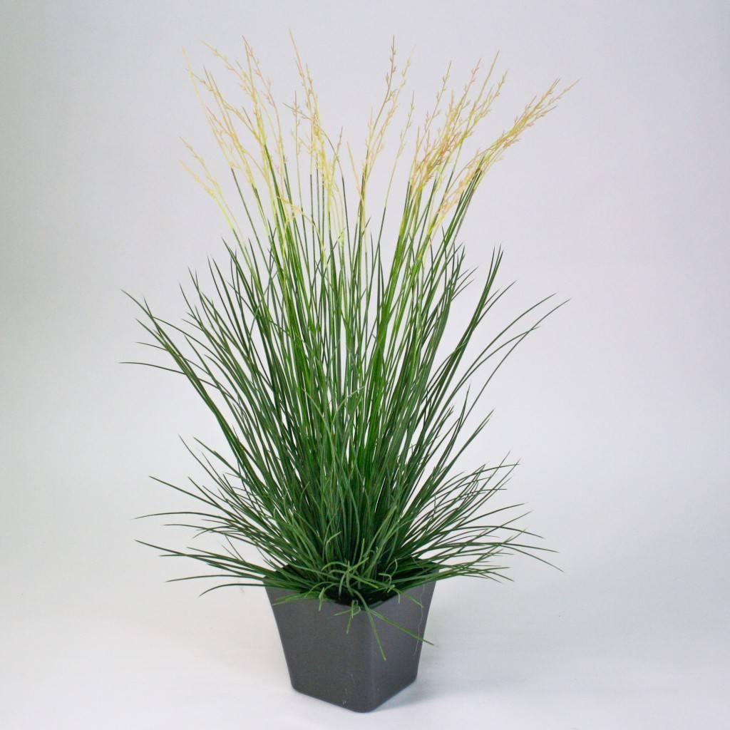 Artificial Plants Outdoor Luxury