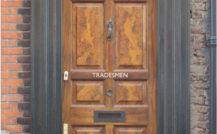 Arts Crafts Style Interior Doors Amazing American Craftsmen