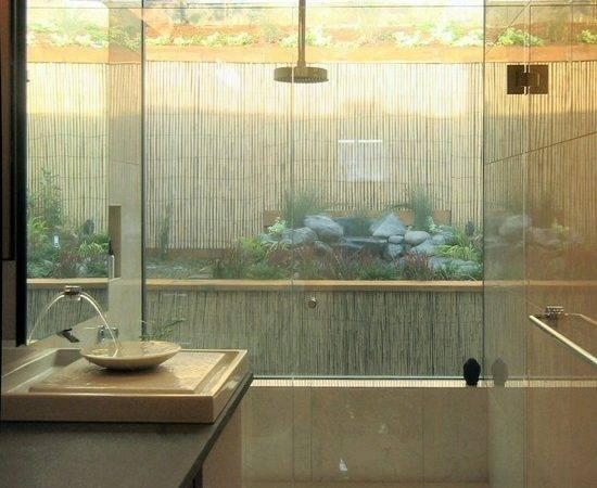 Asian Bathroom Design Ideas Remodel Decor