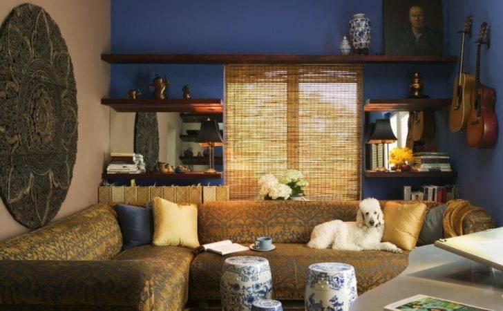 Asian Design Ideas Hgtv