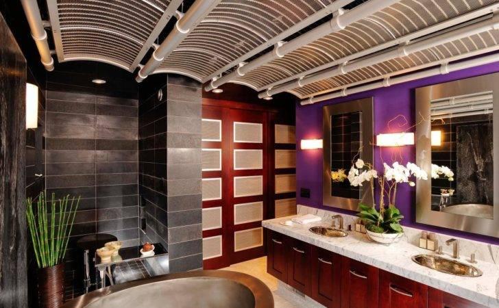 Asian Design Ideas Interior Styles Color