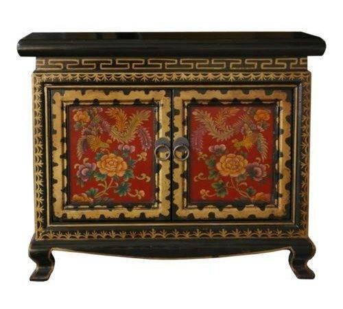 Asian Furniture Ebay