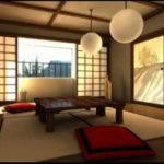 Asian Living Room Design Ideas Home Decorating