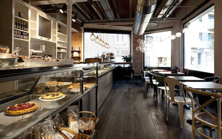 Asociados Sant Cugat Del Valles Spain Retail Design Blog