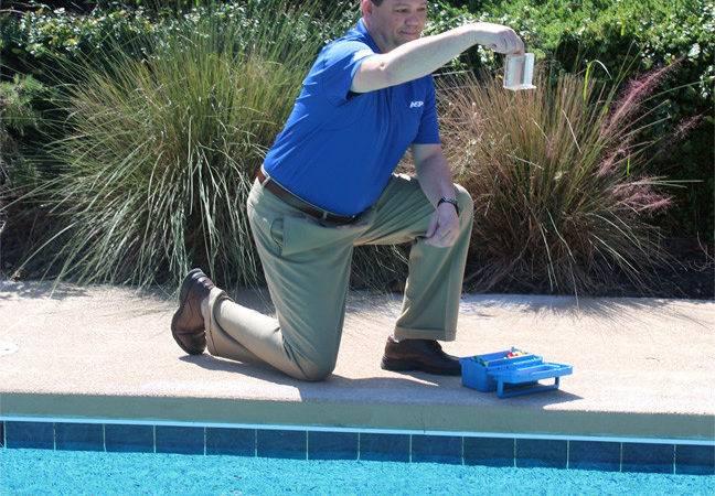Asp Baton Rouge America Swimming Pool Company