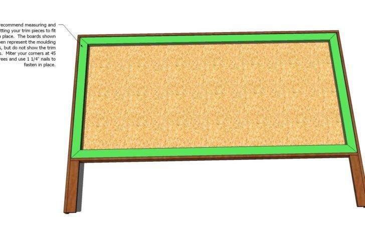 Astounding Bedroom Frame Upholstered Headboard