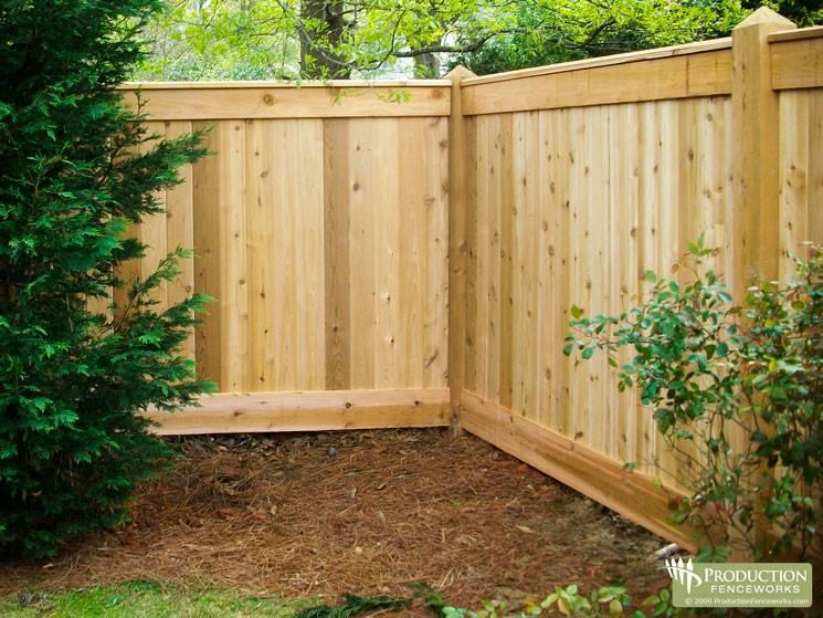 Atlanta Fence Company New Website Gets High Marks