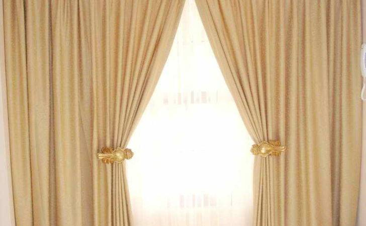 Attractive Curtain Styles Designs Curtains Design
