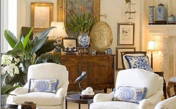 Attractive Living Room Design Ideas Cool Interiors