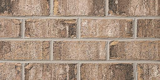 Augustine Engineer Glen Gery Brick