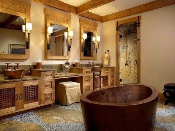 Australia Log Cabins Design Sink Budget Designs Decor