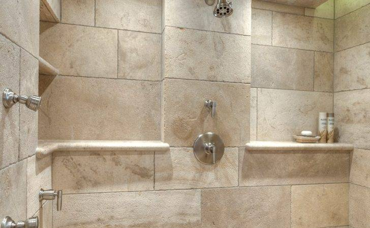 Available Different Options Such Travertine Granite Marble