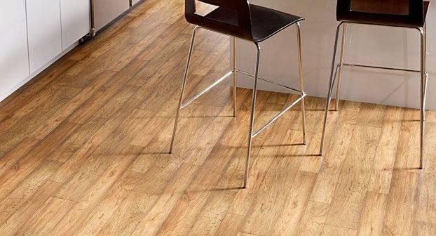 Avignon Fiberglass Flooring Home Pinterest