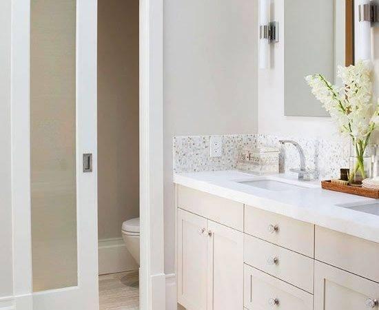 Avoid Silly Bathroom Renovation Mistakes Renovator Mate