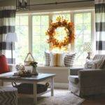 Awesome Bay Windows Seats Ideas