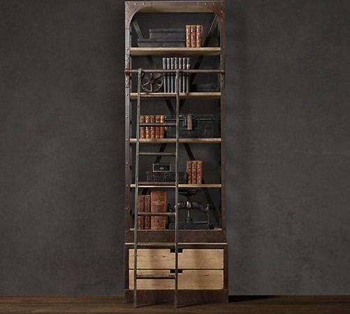 Awesome Bookcase Great Furniture Pinterest