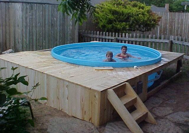 Awesome Diy Hot Tubs Refined Guy