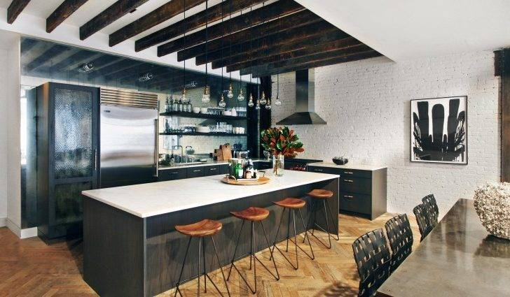 Awesome Kitchen Setting Ideas Small Spaces Bar Stools