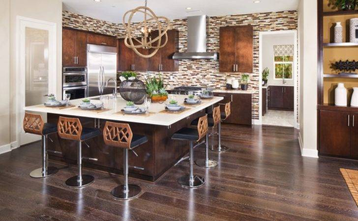 Awesome Kitchen Styles Can Pick Gosiadesign
