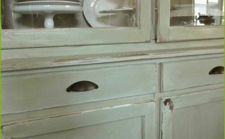 Awesome Making Old Kitchen Cabinets Look Modern