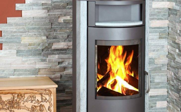 Awesome Pics Above Segment Contemporary Wood Burning Stoves