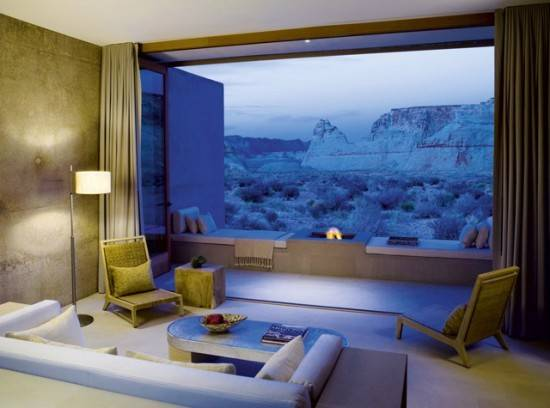Awesome Rooms Crazy