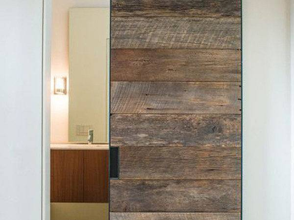 Awesome Sliding Doors Rustic Accent Home Design Interior