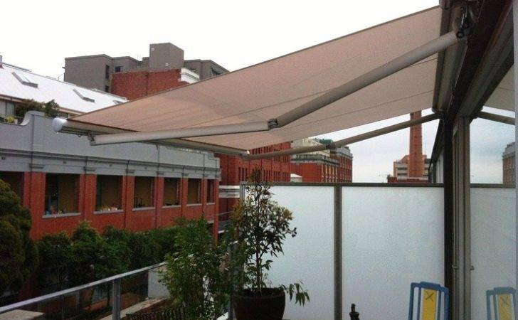 Awnings Melbourne Protect Your Outdoor Living Space Sun