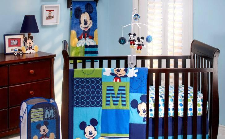 Baby Bedding Brands Piece Custom Luxury Crib White Boy Gifts