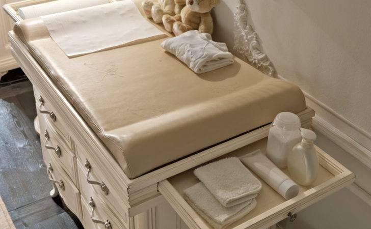 Baby Cot Beds Cots Nursery Furniture Children