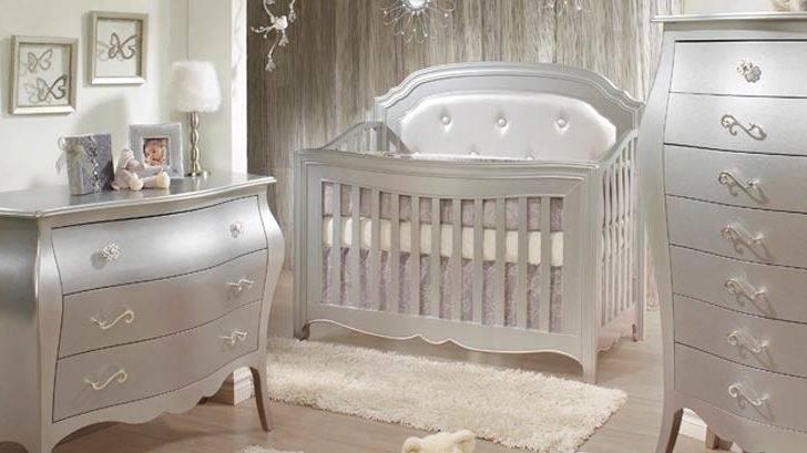 Baby Furniture Cribs Nursery Gliders Dressers