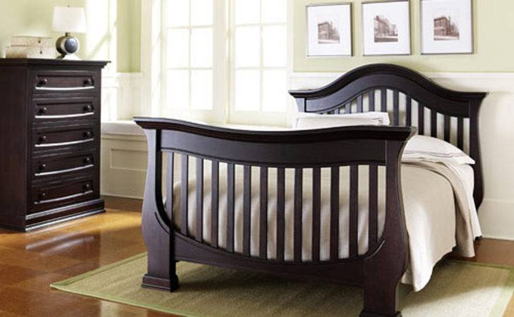 Baby Furniture Decor One Total Snapshots Luxury Comfortable