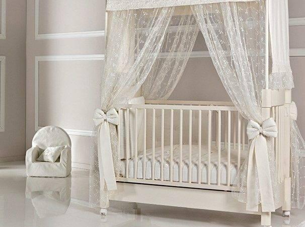 Baby Furniture Sale Nursery Discount Luxury