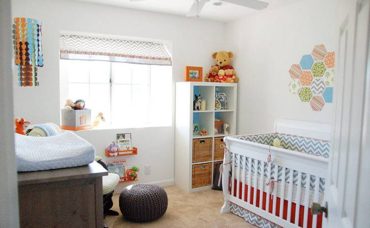 Baby Nursery Decor Splendid Contemporary Ikea Modern