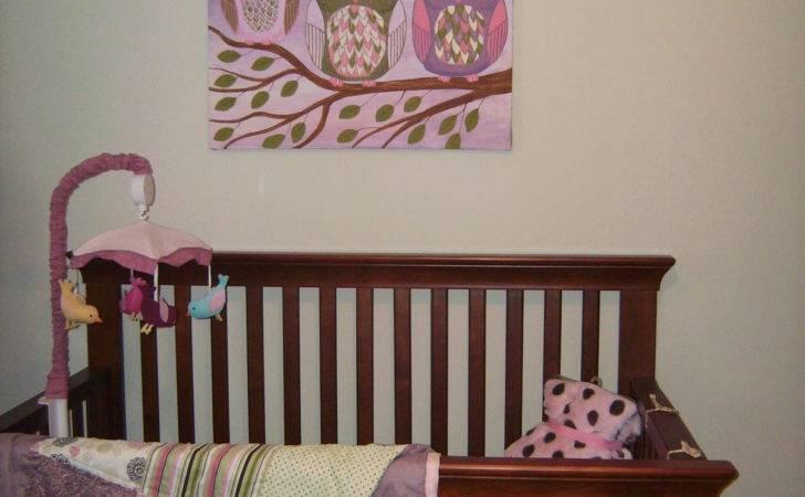 Baby Nursery Ideas Pinterest Miss Girls