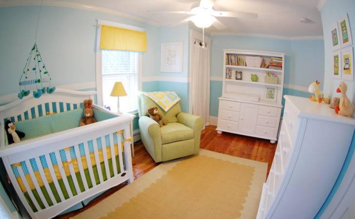 Baby Room Carpets Nursery Decor Best Design Rugs
