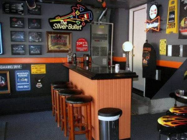 Back Galleries Man Cave Wall Paint Ideas