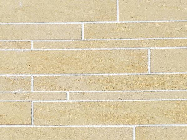 Back Kitchen Wall Tile Texture