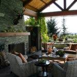 Backyard Designs Ideas Inspirationseek