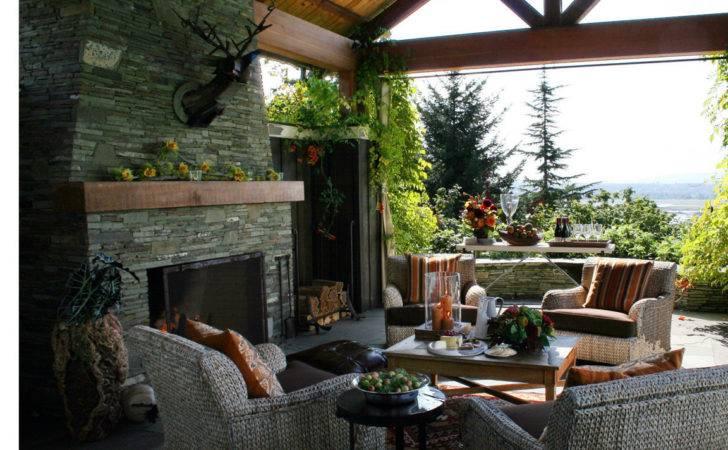 Backyard Designs Ideas Inspirationseek
