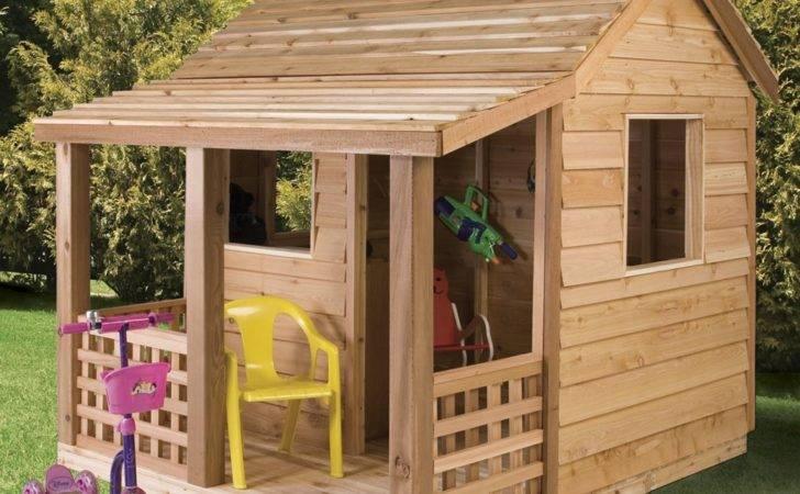 Backyard Guest House Designs Outdoor Furniture Design Ideas