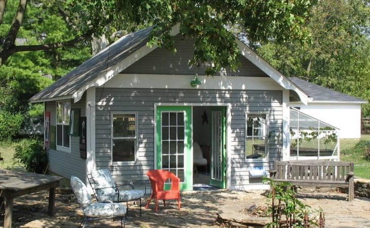 Backyard Guest Houses Joy Studio Design Best