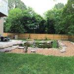 Backyard Idea Set Severn Premier Ponds