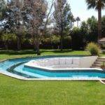Backyard Lazy River Win Lotto Pinterest